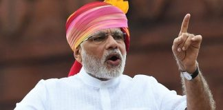 pm-modis-speech-on-independence-day-focus-on-triple-talaq-jammu-and-kashmir-and-cow-vigilantism