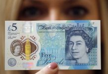 uk-will-use-beef-fat-new-bank-notes