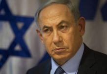 benjamin-netanyahu-will-arrested-enters-spain-spanish-judge