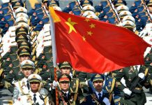 china-says-countdown-war-india-begun