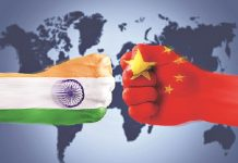 china-sets-blood-donation-camps-doklam-area