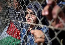 gaza-open-prison-2-million