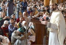 killing-militants-wont-resolve-kashmir-problem-mirwaiz