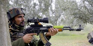 8-personnel-2-terrorist-killed-pulwama-attack