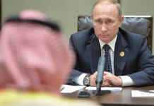 putin-threatens-israel-saudi-arabia-use-tactical-nukes