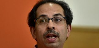 Shiv-Sena-demands-abolition-article-370