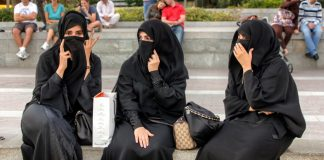 apex-judgment-body-india-banned-triple-talaq