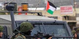 israeli-soldiers-kill-17-year-old-palestinian-northern-west-bank