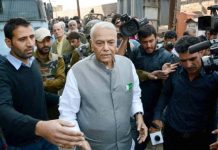 talking-stakeholders-can-help-resolving-kashmir-issue-yashwant-sinha