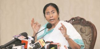 patriotism-cant-forced-anyone-mamata-banerji