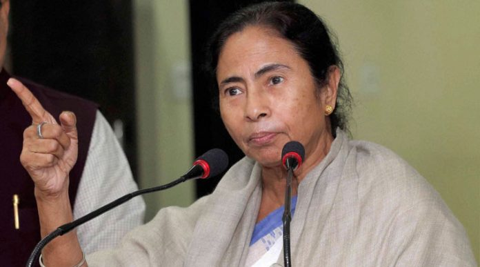 mamata-urge-opposition-unity-bjp-quit-india-movement
