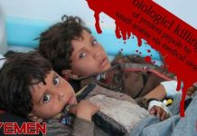 400000-infected-cholera-yemen