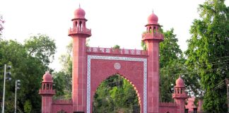 debate-decline-cultural-values-city-sir-syed-held-amu