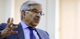 dont-blame-pakistan-haqqanis-darlings-one-time-asif-tells-us