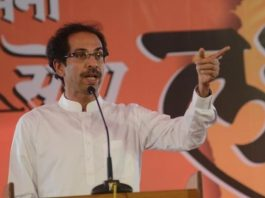 dont-teach-us-patriotism-udhhav-thackeray-slams-bjp