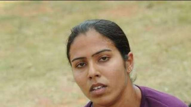 asian-games-gold-medalist-priyanka-panwar-banned-8-years