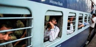 railways-reduces-sleeping-time-in-train-by-one-hour-between-10-pm-to-6-am