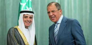 russo-saudi-closeness-two-sides-goals