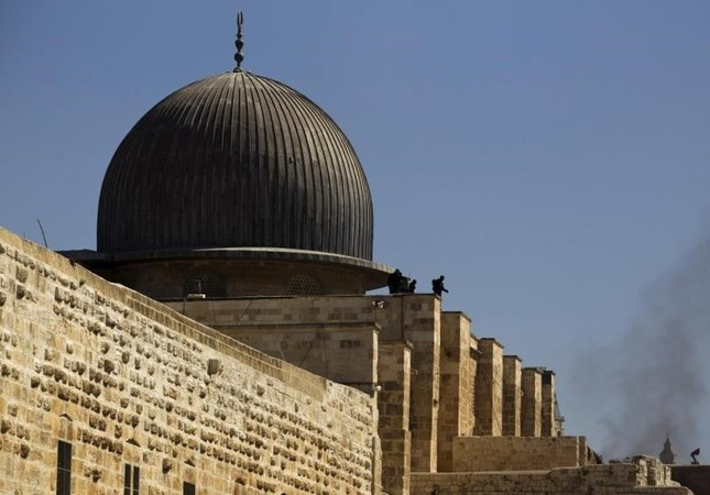 jerusalem-al-aqsa-3000-year-old-story