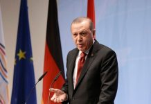 nato-apologises-turkey-war-games-blunders