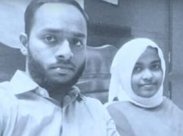 nia-probe-not-fair-hadiya-not-confined-home-shafin-jahan-appeals-sc