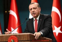 ubers-business-finished-turkey-erdogan-says