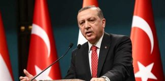 erdogan-will-continue-euphrates-shield-operation-northern-syria