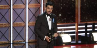 riz-ahmed-becomes-first-muslim-actor-to-win-emmy