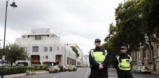 london-museum-car-incident-not-terrorism-related-police