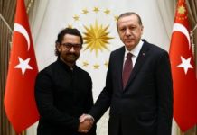 indian-actor-amir-khan-meets-turkish-president-erdogan