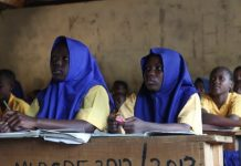 remove-barriers-wearing-hijab-lagos-schools