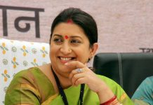irani-asks-congress-come-clean-bofors