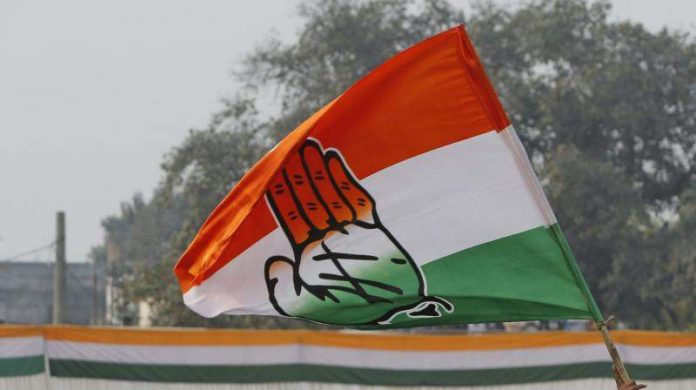 congress-sweeps-nanded-civic-polls-stops-bjp-juggernaut