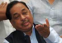 narayan-rane-forms-new-party-maharashtra-swabhimaan-paksh