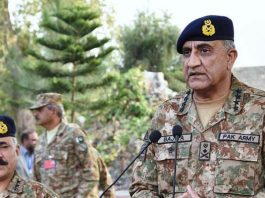 showed-desire-peace-india-pak-army-chief