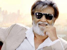 rajinikanth-tweeted-support-mersal-says-addressed-important-issue