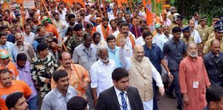 amit-shah-abruptly-leaves-kerala-janraksha-yatra-amid-talk-poor-crowd-response