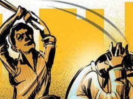 gujarat-dalit-youth-abused-assaulted-sporting-moustache
