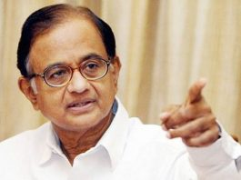 p-chidambaram-wants-to-know-why-gst-goals-are-changing