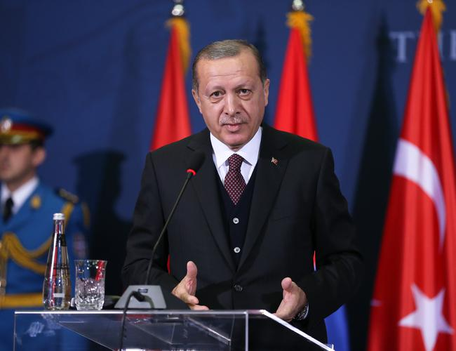us-is-responsible-for-visa-crisis-erdogan