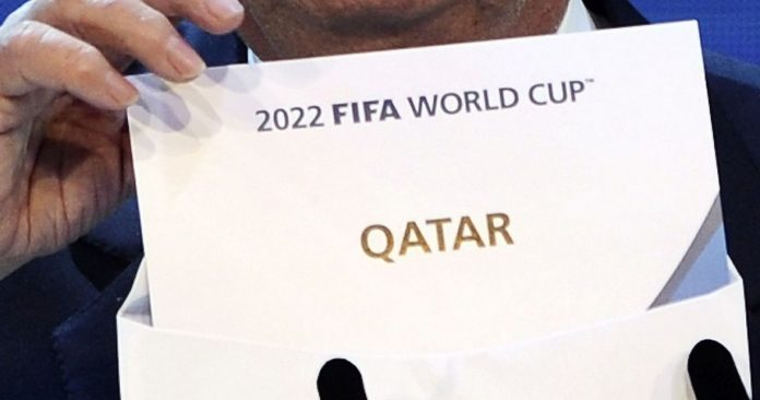 qatar-says-israeli-fans-welcome-world-cup-2022-israel-qualify
