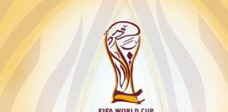 qatar-says-hosting-world-cup-not-discussion