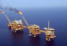 irans-oil-exports-south-korea-six-month-high