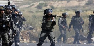 israel-soldiers-kill-palestinian-firing-vehicle-west-bank