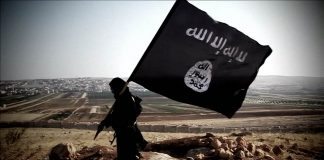 10-indians-among-900-isis-affiliates-surrendering-in-afghanistan