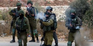 8-israeli-soldiers-commit-suicide-past-3-months-report