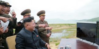 north-korea-will-close-nuclear-test-site-may-south-says