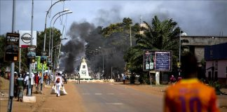 attack-mosque-kills-20-central-african-republic