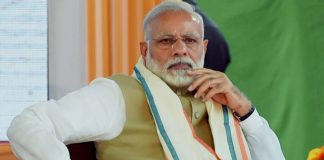 over-rs-2021-crore-spent-on-pm-narendra-modis-foreign-travel