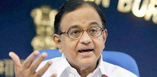 quit-forced-implement-noteban-chidambaram